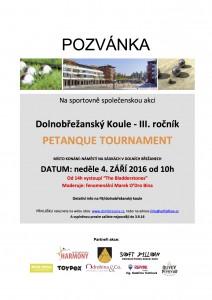 DB_petanque_4.Sept_2016_pozvanka