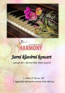Jarní klavírní koncert 29.3.-page-001