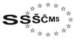 ssscms (1)