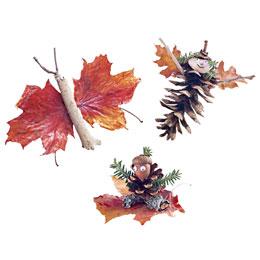 podzim-tvoreni2