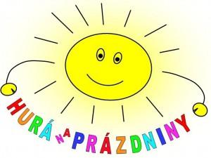 prazdniny_slunce