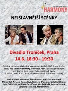 divadlo_tronicek_(1)