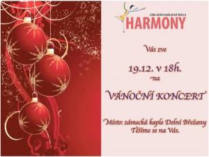 vanocni_koncert_2018.ppt_(1)