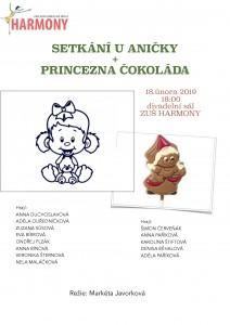 ANIČKA+ČOKOLÁDA_18.2.2019
