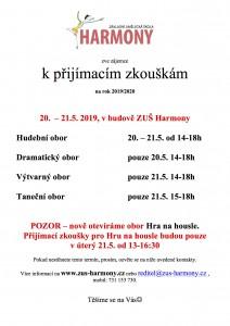 zápis_2019-2020