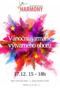 vanocni_jarmark_VO